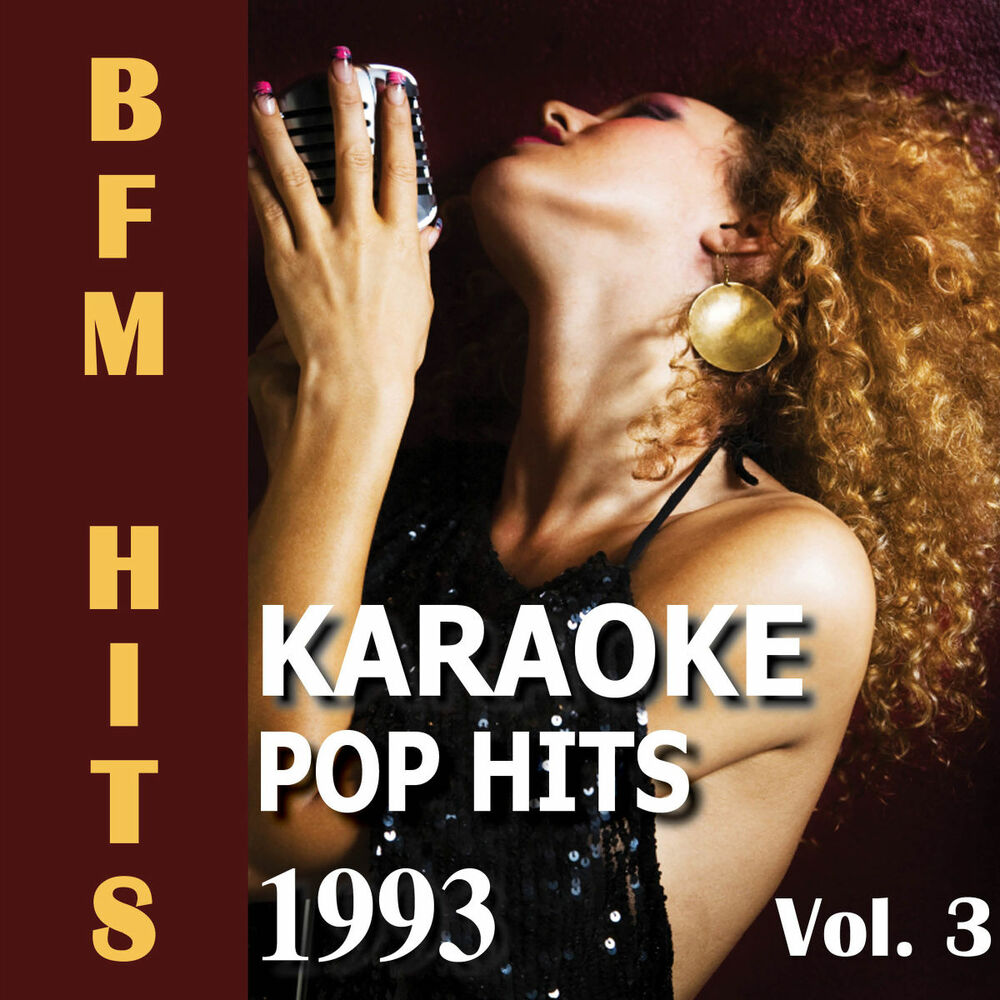 Another Sad Love Song (Originally Performed by Toni Braxton) [Karaoke Version]
