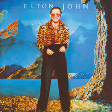 Step Into Christmas - Elton John Chords