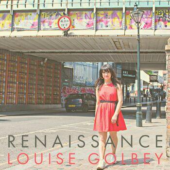 Renaissance cover