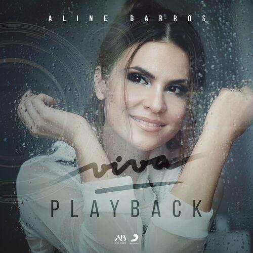 Baixar Single Viva (Playback), Baixar CD Viva (Playback), Baixar Viva (Playback), Baixar Música Viva (Playback) - Aline Barros 2018, Baixar Música Aline Barros - Viva (Playback) 2018
