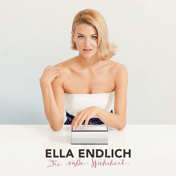 nackt Endlich Ella Listen to