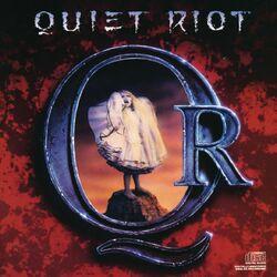 Quiet Riot – Quiet Riot 2009 CD Completo