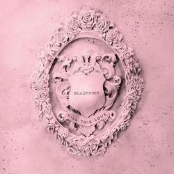 BlackPint – kill this love download
