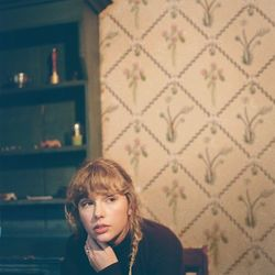 willow (lonely witch version) - Taylor Swift Download