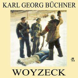 Woyzeck Audiobook