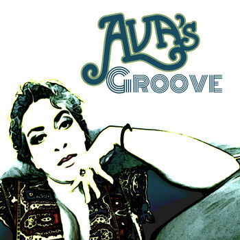 Ava's Groove cover