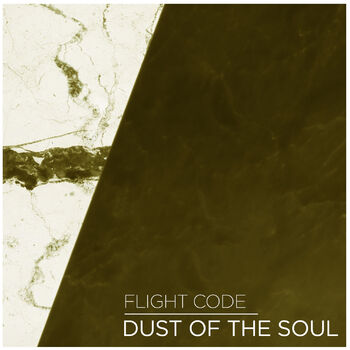 Dust of the Soul cover