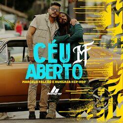 Céu Aberto (Com Hungria Hip Hop)