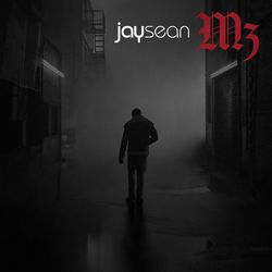 Jay Sean – M3 2020 CD Completo