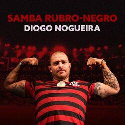 Samba Rubro-Negro – Diogo Nogueira