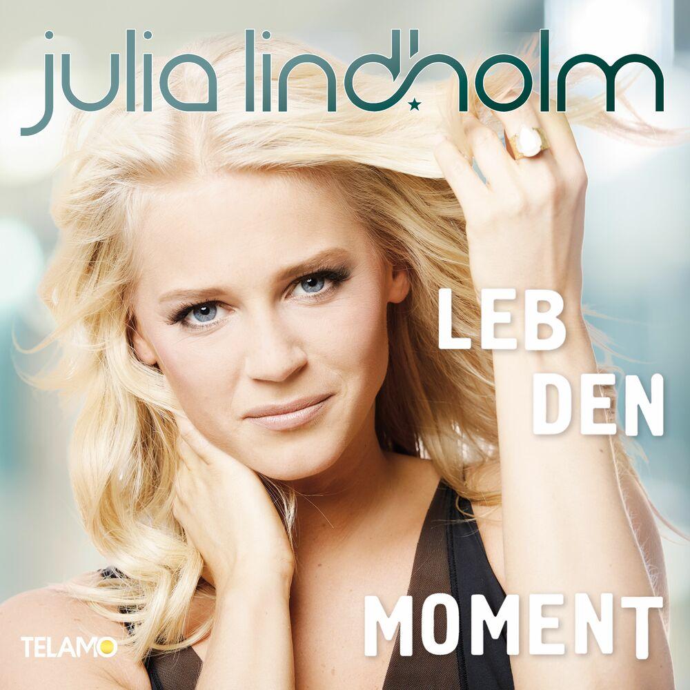 Leb den Moment (Radio Version)