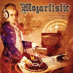 Mozartistic