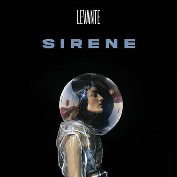 Sirene cover