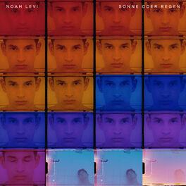 Album cover of Sonne oder Regen