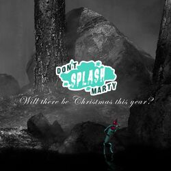 Will There Be Christmas This Year?