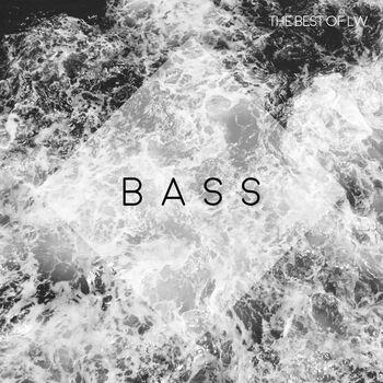 Original Sound Boy cover