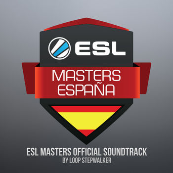 ESL Masters Tension cover