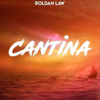 Cantina cover