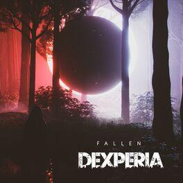 Album cover of Fallen
