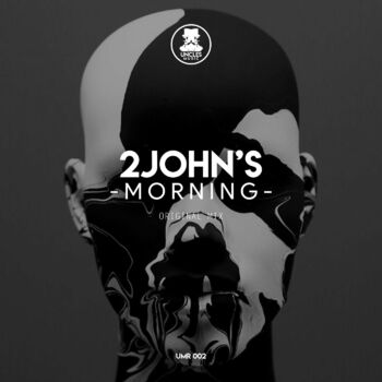 Morning cover