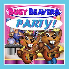 Busy Beavers The Food Song Listen With Lyrics Deezer