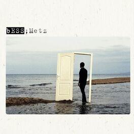 Album cover of Metz