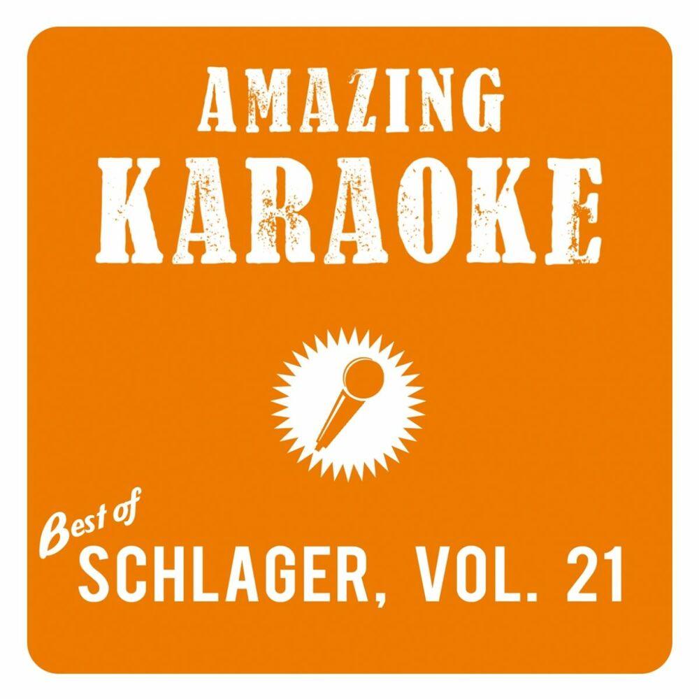 Ein verrückter Tag (Karaoke Version) (Originally Performed By Michael Holm)