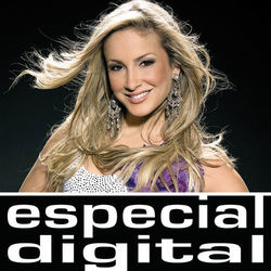 CD Claudia Leitte – As 05 Melhores 2008 download