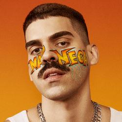 Download Mateus Carrilho - Não Nega 2018