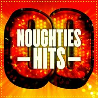Various Artists: Noughties Hits - Music Streaming - Listen on Deezer