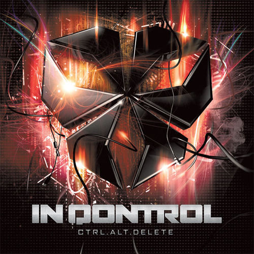 Download VA - In Qontrol CTRL.ALT.DELETE (DT2009009) mp3