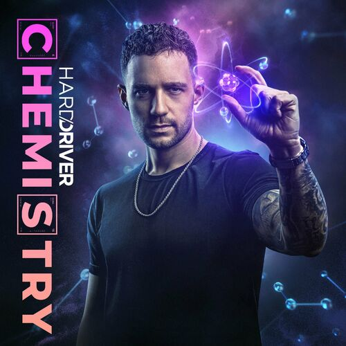 Download Hard Driver - Chemistry mp3
