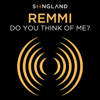 Do You Think Of Me? cover