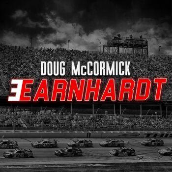 Earnhardt cover