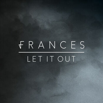 Let It Out cover