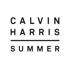 Summer - Calvin Harris Download
