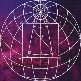 Album cover of Enochian EP
