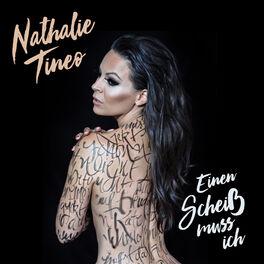 Album cover of Einen Scheiß muss ich