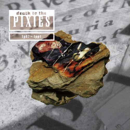 Pixies - Where Is My Mind?: listen with lyrics | Deezer