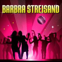 Barbara Streisand - DUCK SAUCE