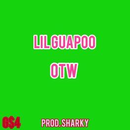 Album cover of OTW
