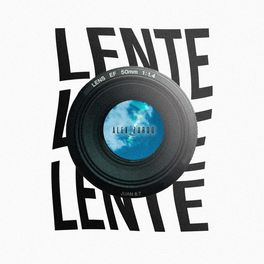 Album cover of Lente