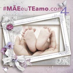 Download Mãeeuteamo.com - Mãeeuteamo.com Vol. 4 2013