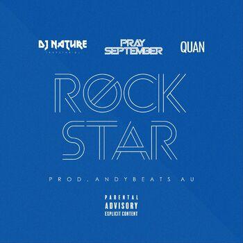 Rockstar cover