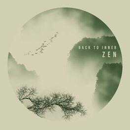 Inner zen meaning