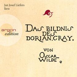 Das Bildnis des Dorian Gray [Sonderausgabe]