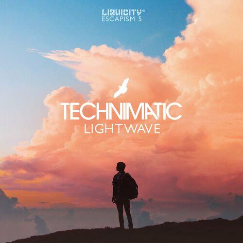 Download Technimatic - Lightwave (Single) mp3