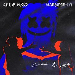 Juice Wrld Feat. Marshmello – Come e Go