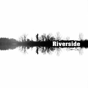 Riverside cover