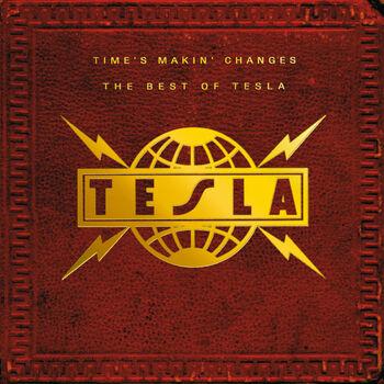 Tesla Signs Listen With Lyrics Deezer